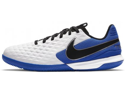 Dětské kopačky Nike Tiempo Legend VIIIAcademy IC