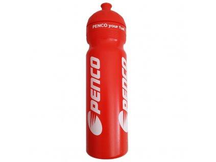 1102610 sportovni lahev penco bidon 1000ml