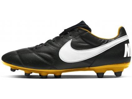 Kopačky Nike Premier 2.0 FG