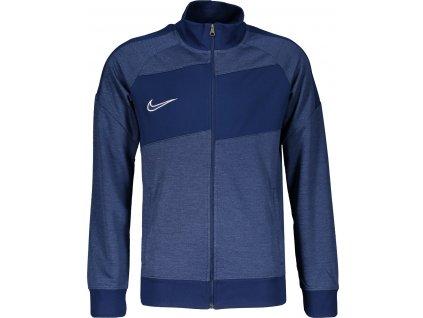 Dětská bunda Nike Dri-FIT Academy