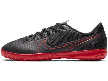 Dětské kopačky Nike Mercurial Vapor 13Academy IC