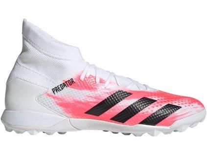 Kopačky adidas PREDATOR 20.3 TF