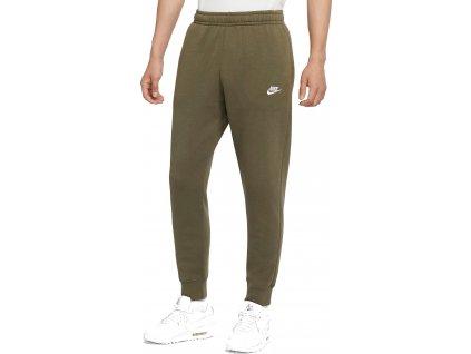 Tepláky Nike Sportswear Club