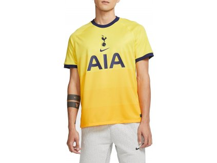 Dres Nike Tottenham Hotspur Stadium 3rd 2020/21 venkovní