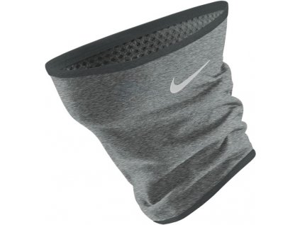 Nákrčník Nike Therma Sphere 3.0