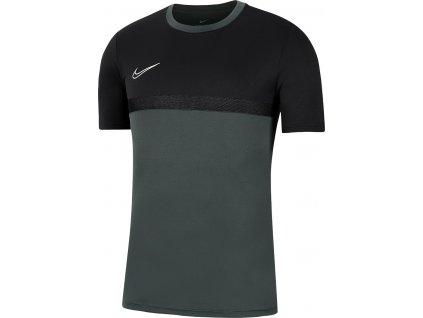 Dětský dres Nike Academy Pro