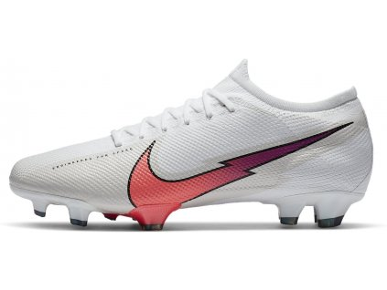 Kopačky Nike Mercurial Vapor 13 Pro FG