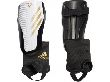 Chrániče adidas X 20 Match