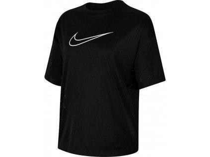 Dětské triko Nike Kylian Mbappé