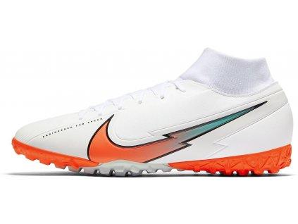 Kopačky Nike Mercurial Superfly 7 Academy TF