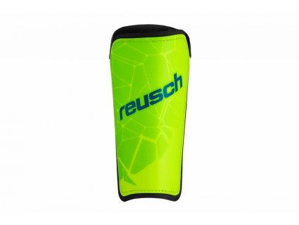 Chrániče Reusch Shinguard D-Fend Lite (Velikost XL)
