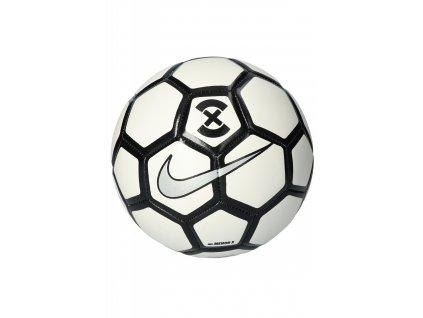 Futsalový míč Nike Menor X