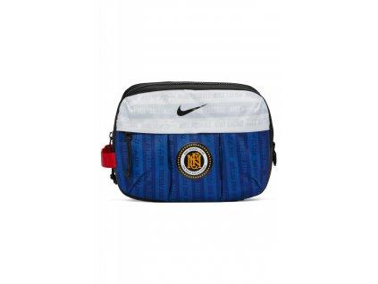 Příruční taška Nike F.C.