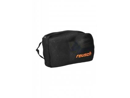 Taška na rukavice Reusch Goalkeeping Bag (Velikost UNI)