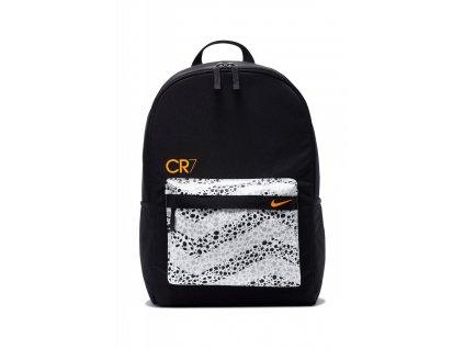Batoh Nike CR7