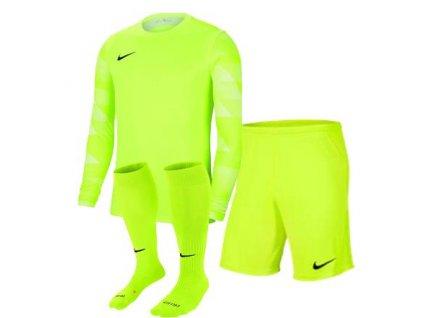 Brankářský set Nike Park IV