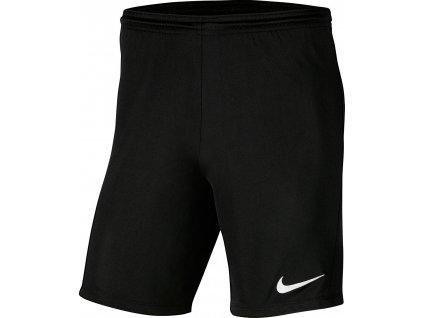 Dětský tréninkový komplet Nike Park 18