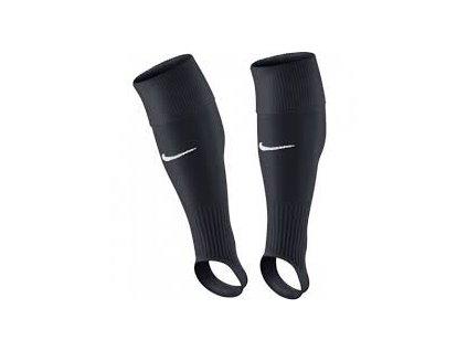 Stulpny Nike TS Stirrup III Game (Velikost S)