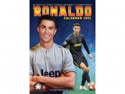 1112165 2 nastenny kalendar cristiano ronaldo a3