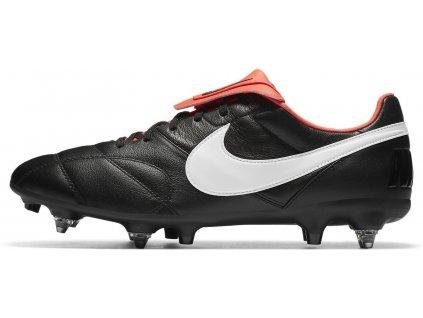 Kopačky Nike The Premier II SG-PRO