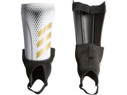 Chrániče adidas Predator 20 Match