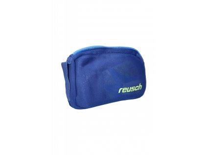 Taška na rukavice Reusch Goalkeeping Bag (Velikost Univerzální)
