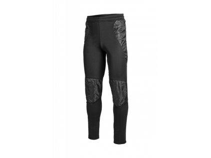 Spodní brankářské kalhoty Reusch Contest II Pant Extra (Velikost XXL)