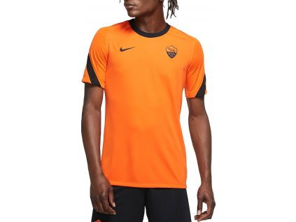 Dres Nike AS Řím Strike