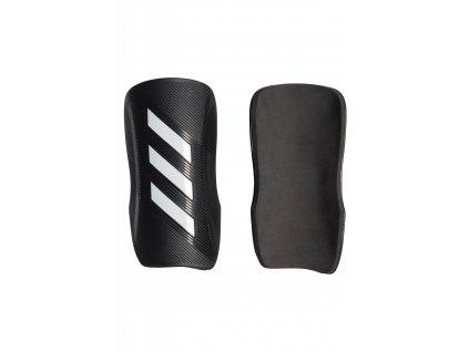 Chrániče adidas Tiro Club (Velikost S)