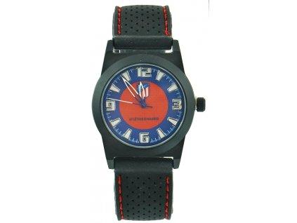1114748 hodinky atletico madrid elegant cerne