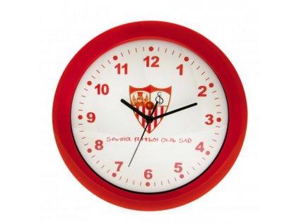 1115138 nastenne hodiny sevilla fc