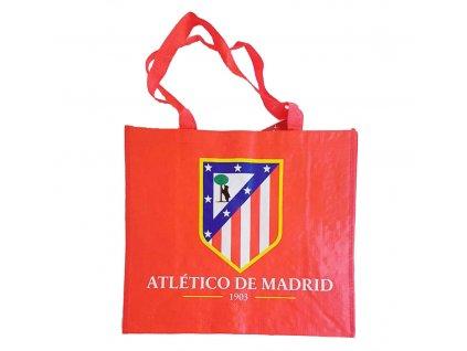 1117256 nakupni velka taska atletico madrid