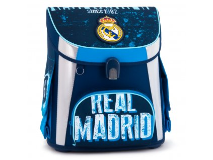 1117640 ars una aktovka real madrid blue 18 19