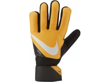 Dětské trenky Nike Dri-FIT CR7