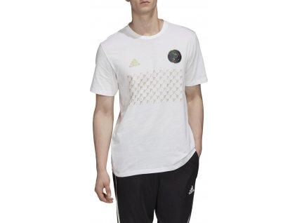 Triko adidas Paul Pogba Graphic