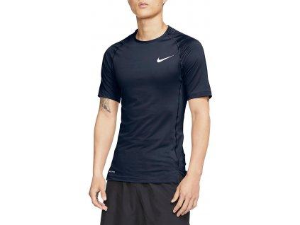 Termo triko Nike Pro Compression
