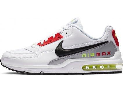 Obuv Nike Air Max LTD 3