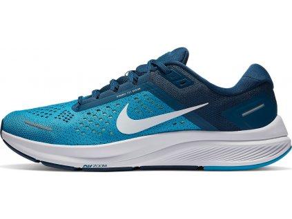 Běžecké boty Nike Air Zoom Structure 23