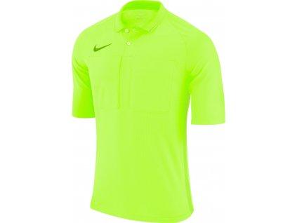 Dres pro rozhodčí Nike Dry Referee