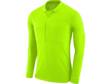 Dres pro rozhodčí Nike Referee dl.r.
