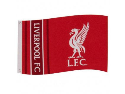 1122119 vlajka fc liverpool wm