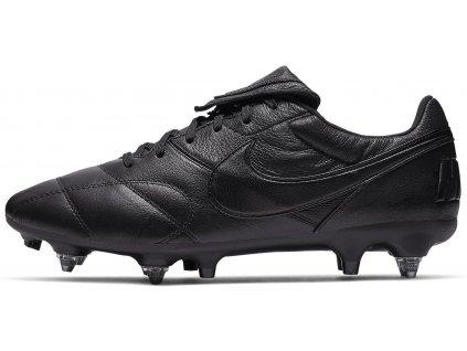 Kopačky Nike Premier 2.0 SG-PRO