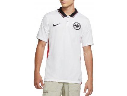 Dres Nike Eintracht Frankfurt Stadium 2020/21 venkovní