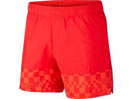 Trenky Nike Chorvatsko Woven