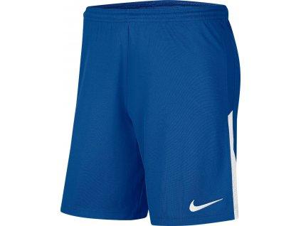 Dětské trenky Nike Dri-FIT League Knit II
