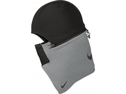 Kukla Nike Convertible
