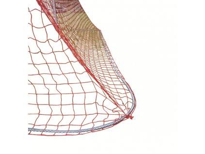 Řetěz pro zatížení brank. sítí, spod. hloubka 200 cm, délka 11,50 m