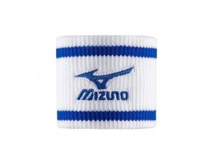 Potítko Mizuno Wristband 2ks