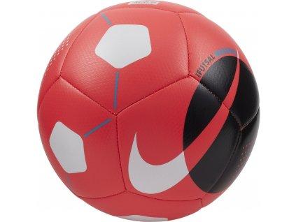 Míč Nike Maestro Futsal