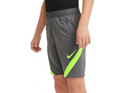 Dětské trenky Nike Dri-FIT Strike